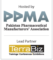 4th Pakistan Pharma Summit